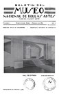 Boletín del MNBA - enero y febrero de 1934 n1.pdf