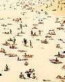 Bondi Beach, Australia (Unsplash 9glQF-BhqUw).jpg