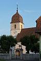 Bonfol-Eglise.jpg