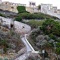 Bonifacio, Corse, France - panoramio (14).jpg