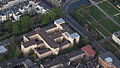 Bonn-524-Altes Chemisches Institut.jpg