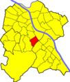 Bonn-Dottendorf.png