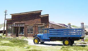 Bonne Store and Warehouse in Bodie, California.jpeg