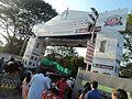 Book fair-Tamil Nadu-35th-Chennai-january-2012- part 1.JPG