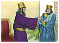 Book of Esther Chapter 3-8 (Bible Illustrations by Sweet Media).jpg