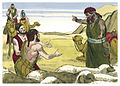 Book of Genesis Chapter 32-3 (Bible Illustrations by Sweet Media).jpg