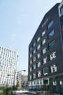 Boozt kontor, Hyllie, Malmö Mars 2019.png
