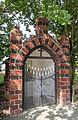 Borchen - 2016-09-03 - Wegekapelle Kirchborchener Str 89 (003).jpg