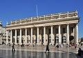 Bordeaux Grand Théâtre R02.jpg