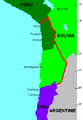 Borders Chile 1879 and 2006.png