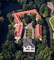 Borken, Haus Pröbsting -- 2014 -- 2224 -- Ausschnitt.jpg