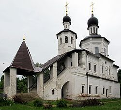 Borodino Church (2012-06-10).JPG
