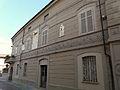 Bosco Marengo-palazzo in via Papa Pio V1.jpg