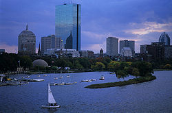 Boston Skyline New.jpg