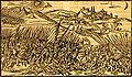 Bosworth battle.jpg