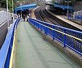 Botanic Railway Station, Belfast - geograph.org.uk - 1239355.jpg