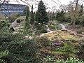 Botanische tuinen Utrecht 04.jpg