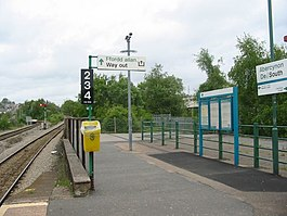 Both Abercynon stations - geograph.org.uk - 761112.jpg