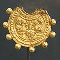 Boucle d'oreille VII IX AO Egypte Syrie 06925.jpg