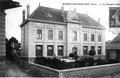 Bougé chambalud, les groupe scolaire, 1908, p 28 l'Isère les 533 communes - L.C. .tif