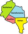 Bouillon map.png