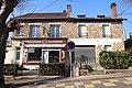 Boulangerie des Six Moulins à Saint-Rémy-lès-Chevreuse le 24 février 2018.jpg