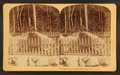 Boulder at Flume, Franconia Notch, N.H, from Robert N. Dennis collection of stereoscopic views 3.png