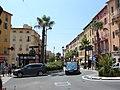Boulevard Jeu de Ballon, Grasse, Provence-Alpes-Côte d'Azur, France - panoramio.jpg