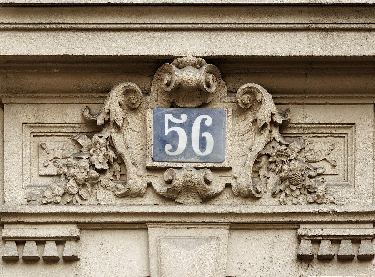 Czech streets 57