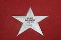 Boulevard der Stars - Klaus Doldinger.JPG