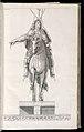 Bound Print (France), 1745 (CH 18292717).jpg