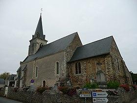 280px-Bourg_-_Eglise.jpg