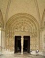 Bourges, Cathédrale Saint-Étienne PM 37672.jpg