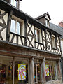 Bourges - 23 rue Mirebeau -763.jpg
