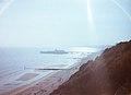 Bournemouth Pier, Dorset (150394) (9456117536).jpg