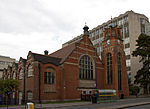 File:Bournville Baths 3 (4963604397).jpg