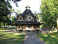 Bournville rest house.jpg