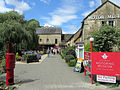 Bourton-on-the-Water 2010 PD 07.JPG