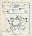 Bouvet-Gruppe Karte 1898.jpg