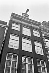 bovengevel - amsterdam - 20021013 - rce