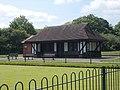 Bowling Pavilion - Glen Gardens - East Parade (geograph 5402721).jpg