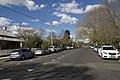 Bowral NSW 2576, Australia - panoramio (95).jpg