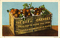 Box of oranges.jpg