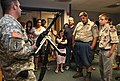 Boy Scouts receive awards for care packages DVIDS485516.jpg