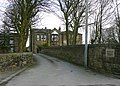 Boyle Hall, Haigh Moor Road, West Ardsley - geograph.org.uk - 1756339.jpg