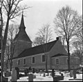 Brännkyrka kyrka - KMB - 16000200093948.jpg