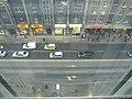 Brīvības iela - panoramio (3).jpg