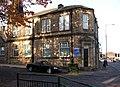 Bradford Old Bank Ltd - Great Horton Road - geograph.org.uk - 603453.jpg