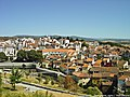 Bragança - Portugal (5137583838).jpg