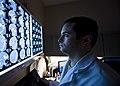 Brain scan (15962375199).jpg